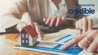 Refinancing your mortgage? Don't make this mistake