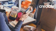 4 dangers of opening a store credit card