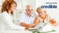 How to get a home loan after retirement