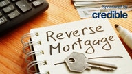 Reverse mortgages: Everything you need to know