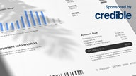 Does having credit cards with a zero balance hurt your credit score?