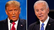 Trump hits Biden on raising fed minimum wage: 'We have to help small businesses'