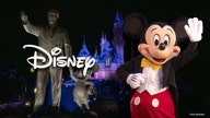 Disney's stock rises after monumental Investor Day announcements