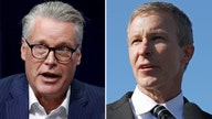 Delta, United CEOs forecast the return of business travel