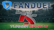 FanDuel, Turner Sports agree to exclusive partnership