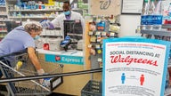 Walgreens completes 1M coronavirus tests, ramps up corporate testing