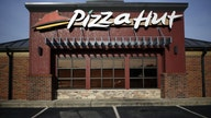 163 Pizza Hut restaurants up for sale after franchisee files for bankruptcy