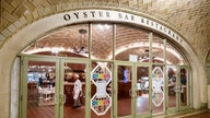 NYC Grand Central Oyster Bar closes days after reopening due to 'lack of traffic' caused by pandemic
