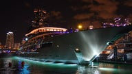 NFL owner Shad Khan selling luxurious yacht for incredible amount of money