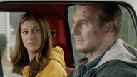 Liam Neeson's 'Honest Thief' tops US box office with low numbers due to the coronavirus pandemic