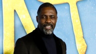 Production halted on Idris Elba's Netflix film after production member tests positive for coronavirus: Report