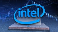 Chipmaker Intel Corp. blames internal error on data leak