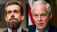 Sen. Johnson presses Twitter CEO Dorsey for evidence Hunter Biden story is disinformation campaign