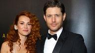 Jensen and Danneel Ackles' production company lands Warner Bros. TV deal