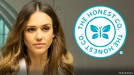 Jessica Alba's Honest Company exploring sale: Report