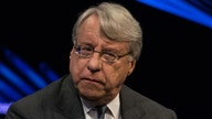 Jim Chanos says 'pitchforks are undervalued' after report hedge funds received private coronavirus briefing