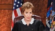 Judge Judy to bring 'seismic' traffic to Amazon's IMDb TV similar to Howard Stern's Sirius domination: expert