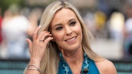 Kate Gosselin selling 'Kate Plus 8' Pennsylvania home for $1.3 million