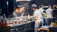 Uber founder turns real estate mogul for ghost kitchen startup