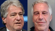 Billionaire Leon Black details Jeffrey Epstein relationship during third-quarter earnings call