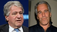 Apollo CEO Leon Black's Jeffrey Epstein ties has pension fund client pushing back