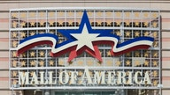 Mall of America gives free space to businesses affected by pandemic, riots