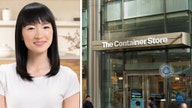 The Container Store, 'Tidying Up' star Marie Kondo to launch exclusive collection