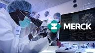 Merck ends COVID-19 vaccine program, cites inferior immune responses