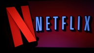 Netflix tanks as subscriber growth cools