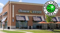 Panera is the first restaurant brand to label climate-friendly meals