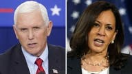 At vice presidential debate Pence must expose Harris' radical, anti-business agenda