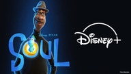 New Pixar movie 'Soul' skips theaters to stream on Christmas Day