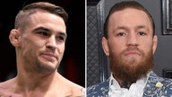 Conor McGregor hopes Cowboy's Jerry Jones will help with Dustin Poirer charity fight