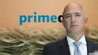 Amazon Prime Day is cash haul for Bezos backed e-commerce giant