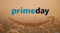 Amazon Prime Day powers biggest day for online spending