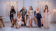 Bravo releasing 'Real Housewives' wines to help fans engage with series 'both on-screen and off'