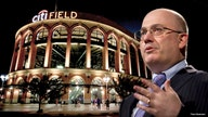 Reggie Jackson goes to bat for Steve Cohen amid Mets purchase: 'MLB and the city need him'