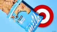 Target selling NYC Milk Bar bakery treats