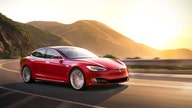 Tesla insurance may be available to owners in Texas next month, Elon Musk says
