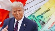 Coronavirus relief bill 'better than ... imagined,' Trump should sign it: Norquist