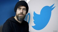 Twitter's Dorsey auctions first ever tweet as digital memorabilia
