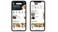 Uber Eats updates platform with new merchants like grocery stores, pet supply stores