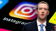States press Facebook to halt Instagram Kids launch