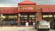 Sheetz to start accepting Bitcoin, other cryptocurrencies