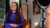Ava DuVernay says Hollywood losing millions for lack of diversity 'might move people to change'