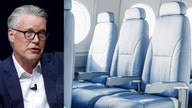 Delta CEO says airline will continue COVID-19 middle seat policy 'well into next year'