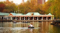NYC's iconic Central Park Boathouse restaurant shutters after 66 years until 2021