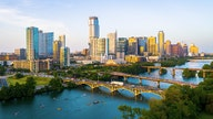 'Startup city': Accelerated growth strains Austin
