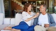 Married or divorced? You could be owed an extra $757 per month in Social Security