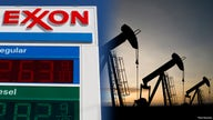 Exxon slashes 1,900 jobs, many at corporate HQ